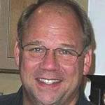 Steve Skardon, executive director of the Palmetto Project